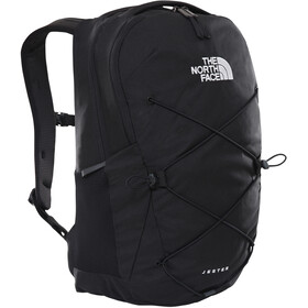 The North Face Jester Rugzak, TNF black